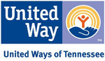 United Ways of Tennessee